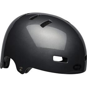 Bell Local Helmet nightwalker gloss gunmetal